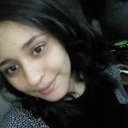 Rosimar545's profile photo