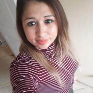 yossmelyndarianc's profile photo