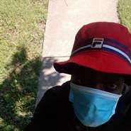 demetriusw951075's profile photo