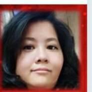 natalyac351966's profile photo