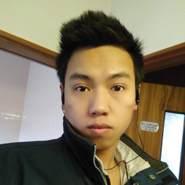 cbrn421's profile photo