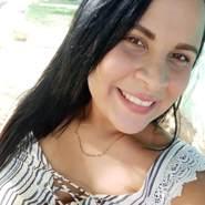 jullissaa's profile photo