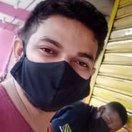 jameson130090's profile photo