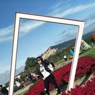 naylas369751's profile photo