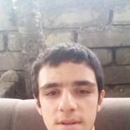 baris133129's profile photo