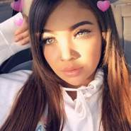 linda095186's profile photo