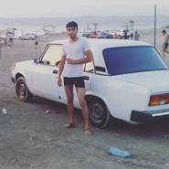 varamv's profile photo