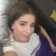 angelinajohn154's profile photo