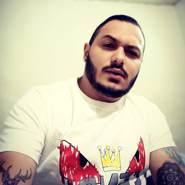 Alejandrohe603's profile photo