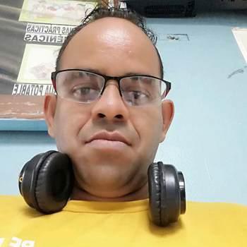 josem132117_Panama_Single_Male