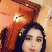 asmaez263354's profile photo
