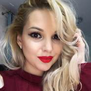 rosetitilayo66989's profile photo