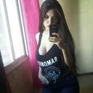 barbara866097's profile photo