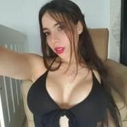 thalia811617's profile photo