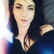 maeve823343's profile photo