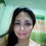 deelbie's profile photo