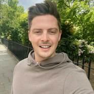 harryj499004's profile photo