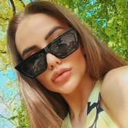 karolina864482's profile photo