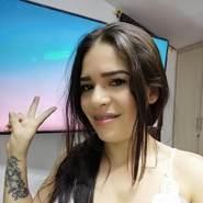 marianarios58624's profile photo
