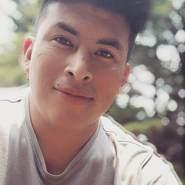 alexisv333959's profile photo