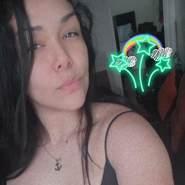 adrianaq101720's profile photo