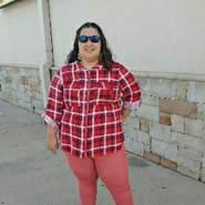 mariag800372's profile photo