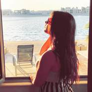 maribela9's profile photo