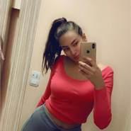 selena938484's profile photo