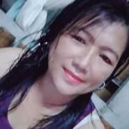 vangieh591922's profile photo