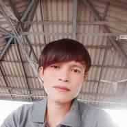 user_cxejv0135's profile photo