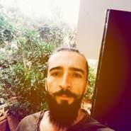 oguzm81's profile photo