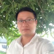 davidn654940's profile photo