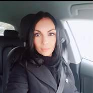khaleef213703's profile photo