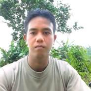 rahminm47678's profile photo