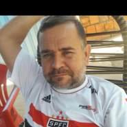 moisesc345228's profile photo