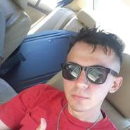 osmanic6's profile photo