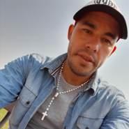 gustavoo367914's profile photo