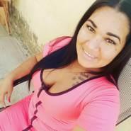 mariap908507's profile photo
