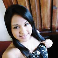 susana619543's profile photo