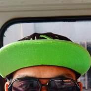 pianj04's profile photo