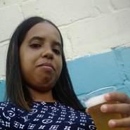 mariag410477's profile photo