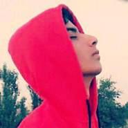 nematalluhr's profile photo