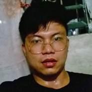 flynnkt's profile photo