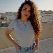 azharr745016's profile photo