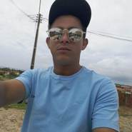 josea911201's profile photo