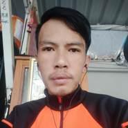 usermjc87549's profile photo