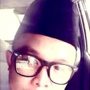 mrf161's profile photo
