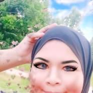 niktengkuismahanim's profile photo