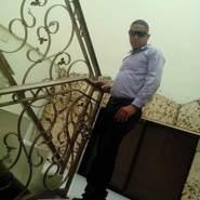 yovanif133938's profile photo