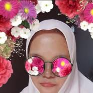 myram02's profile photo